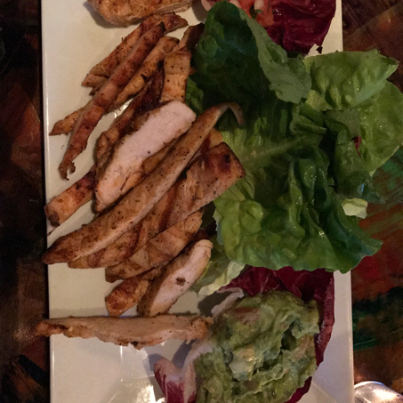 Cabo Restaurant In Staten Island Ny